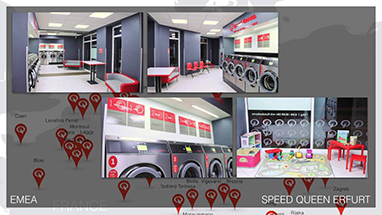 Speed-Queen-laundromat-around-the-world